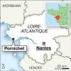 Un pompier de Saint-Nazaire décède d'un accident de plongée dans la baie de la Baule….